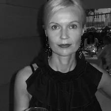 Tanja Šimonka